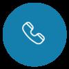 Soluciones de Telefonía IP