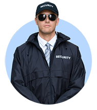 Seguridad-1-2 (1)